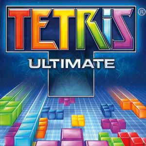 Acheter Tetris Ultimate Nintendo 3DS Download Code Comparateur Prix
