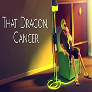 Acheter That Dragon Cancer Clé Cd Comparateur Prix