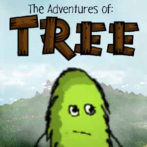 Acheter The Adventures of Tree Clé Cd Comparateur Prix