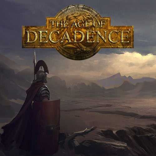 Acheter The Age of Decadence clé CD Comparateur Prix