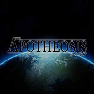 Acheter The Apotheosis Project Clé Cd Comparateur Prix