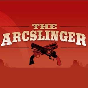 The Arcslinger