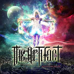 Acheter The Artifact Clé Cd Comparateur Prix