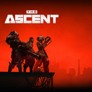 Acheter The Ascent Xbox One Comparateur Prix