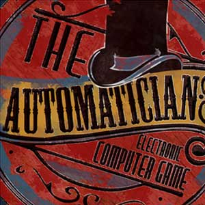 The Automatician