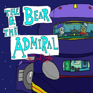 The Bear And The Admiral