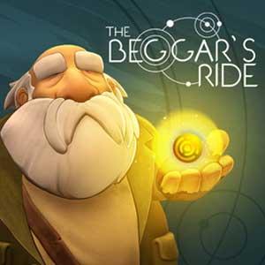 Acheter The Beggars Ride Clé Cd Comparateur Prix