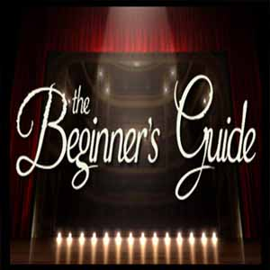 Acheter The Beginners Guide Clé Cd Comparateur Prix