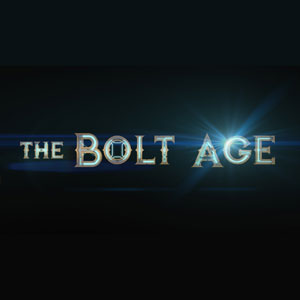 Acheter The Bolt Age PS4 Comparateur Prix
