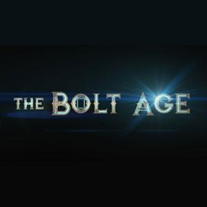 Acheter The Bolt Age Clé CD Comparateur Prix