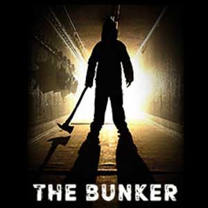 Acheter The Bunker Clé Cd Comparateur Prix