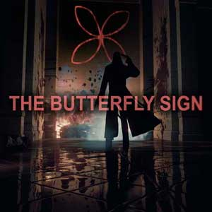 Acheter The Butterfly Sign Clé Cd Comparateur Prix