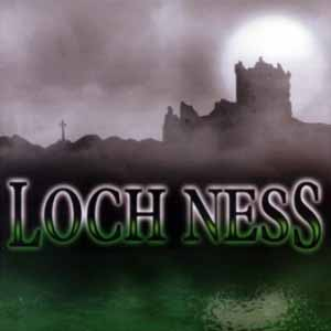 Acheter The Cameron Files Secret at Loch Ness Clé Cd Comparateur Prix