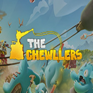 The Chewllers
