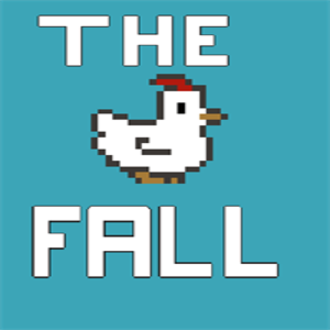 The Chickens Fall