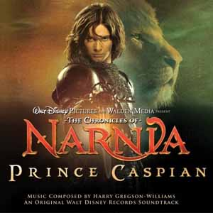 Acheter The Chronicles of Narnia Prince Caspian Chapter 2 Xbox 360 Code Comparateur Prix