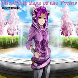 Acheter The Clans Saga of the Twins Clé Cd Comparateur Prix
