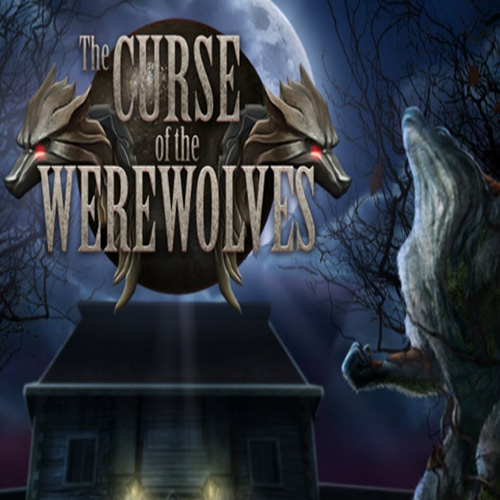Acheter The Curse of the Werewolves Clé Cd Comparateur Prix