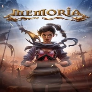 Acheter The Dark Eye Memoria Nintendo Switch comparateur prix
