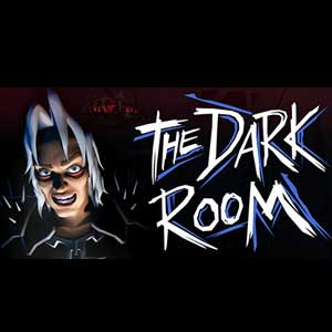 Acheter The Dark Room Clé CD Comparateur Prix