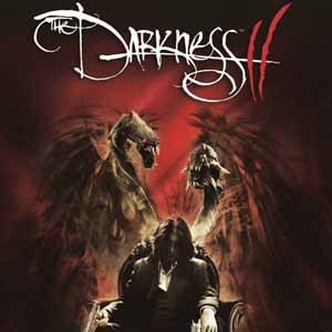 Acheter The Darkness 2 Xbox 360 Code Comparateur Prix