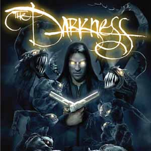 Acheter The Darkness Xbox 360 Code Comparateur Prix