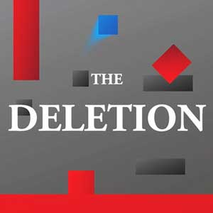 The Deletion