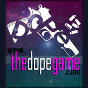 Acheter The Dope Game Clé Cd Comparateur Prix