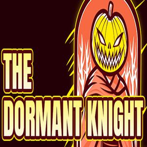 The Dormant Knight