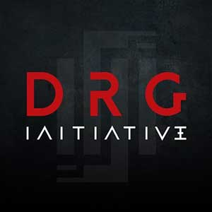 The DRG Initiative