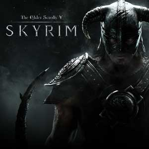 Telecharger The Elder Scrolls 5 Skyrim PS4 code Comparateur Prix