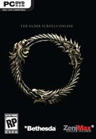 The elder Scrolls online Teso