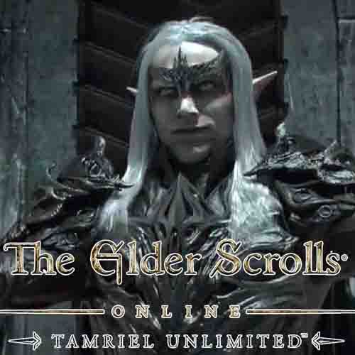 Acheter The Elder Scrolls Online Tamriel Unlimited Xbox One Code Comparateur Prix