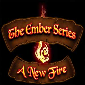 Acheter The Ember Series A New Fire Clé Cd Comparateur Prix