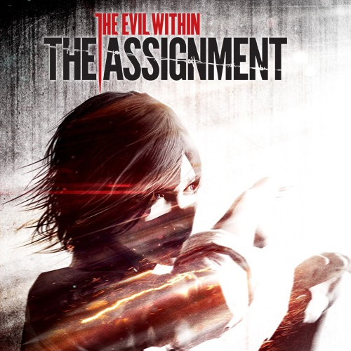 Acheter The Evil Within The Assignment Clé Cd Comparateur Prix