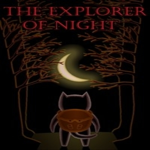 Acheter The Explorer Of Night Xbox One Comparateur Prix