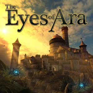 Acheter The Eyes of Ara Clé Cd Comparateur Prix
