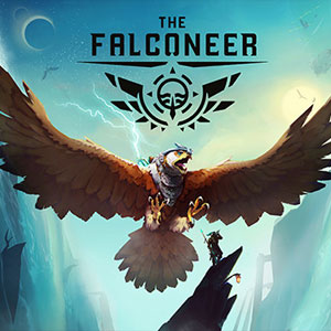 Acheter The Falconeer Xbox One Comparateur Prix