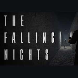 The Falling Nights