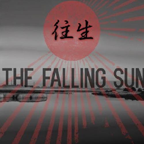 Acheter The Falling Sun Clé Cd Comparateur Prix