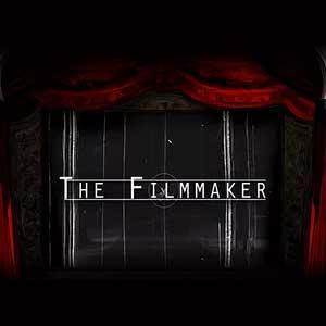 The Filmmaker A Text Adventure