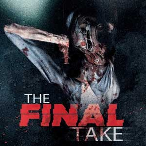 Acheter The Final Take Clé Cd Comparateur Prix