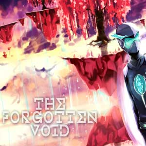 The Forgotten Void