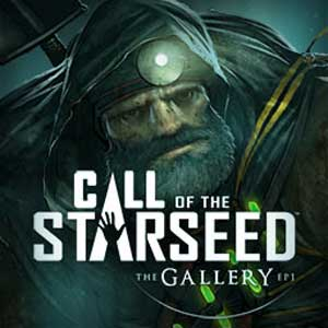 Acheter The Gallery Episode 1 Call of the Starseed Clé Cd Comparateur Prix