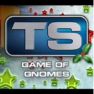 Acheter The Game of Gnomes Clé Cd Comparateur Prix