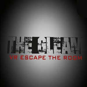 Acheter The Gleam VR Escape the Room Clé Cd Comparateur Prix