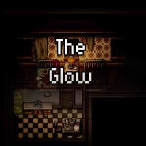 Acheter The Glow Clé Cd Comparateur Prix
