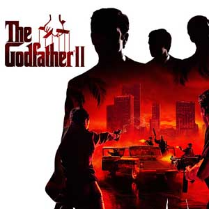 Acheter The Godfather 2 Xbox 360 Code Comparateur Prix