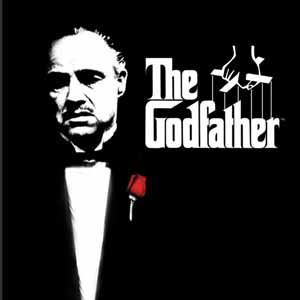 Acheter The Godfather Xbox 360 Code Comparateur Prix