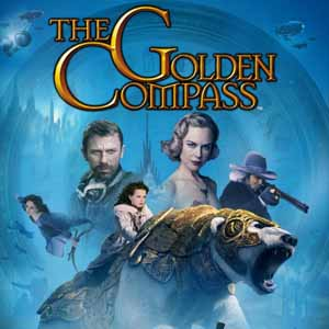 Acheter The Golden Compass Xbox 360 Code Comparateur Prix